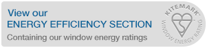 View our Energy Efficiency section